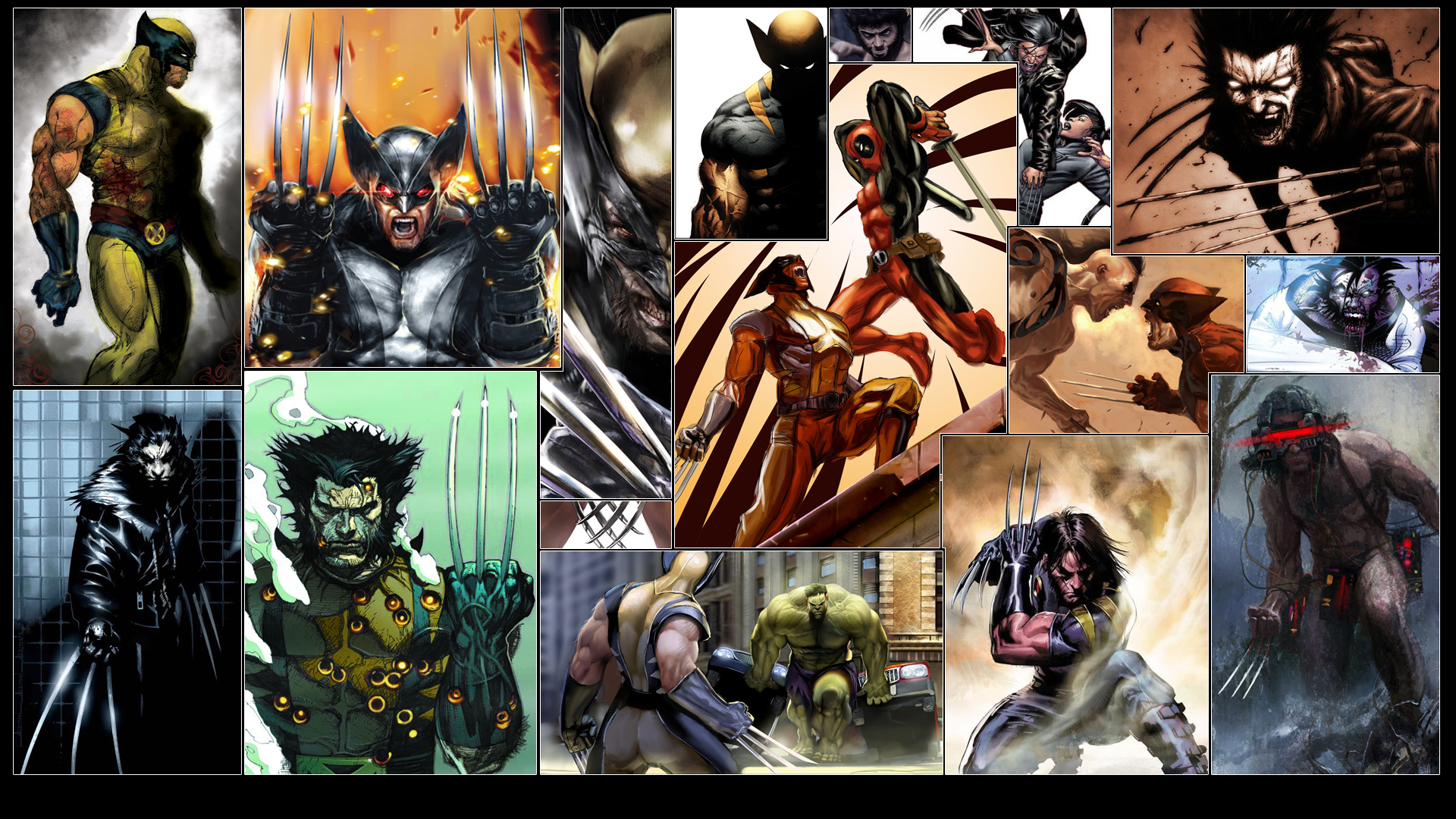 Wolverine_Wallpaper_2_by_GT_Orphan.jpg