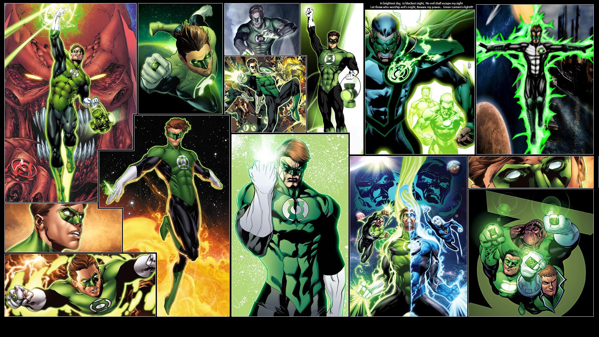 Green_Lantern_Wallpaper_by_GT_Orphan.jpg