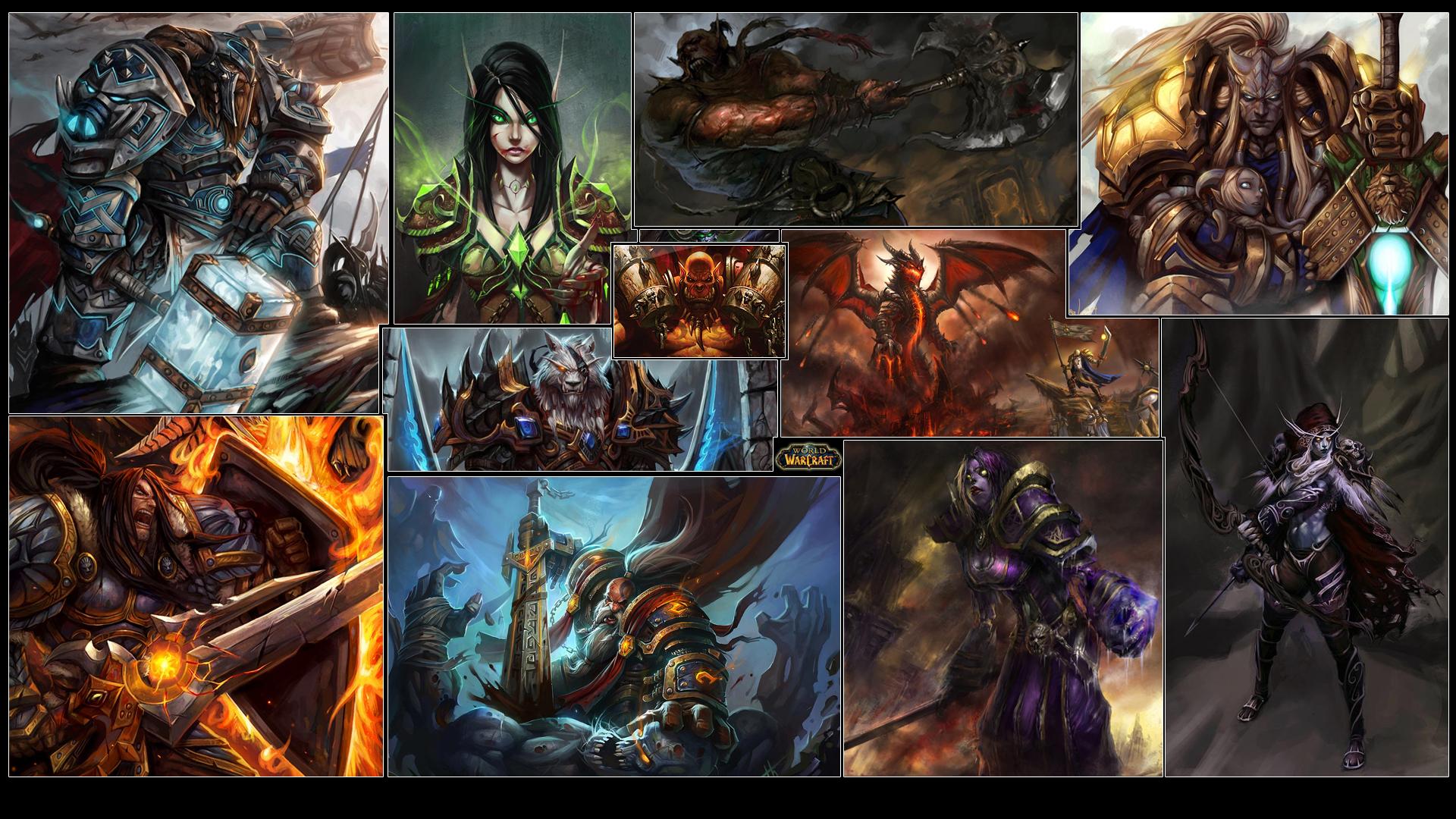 world_of_warcraft_wallpaper_by_gt_orphan-d467si0.jpg