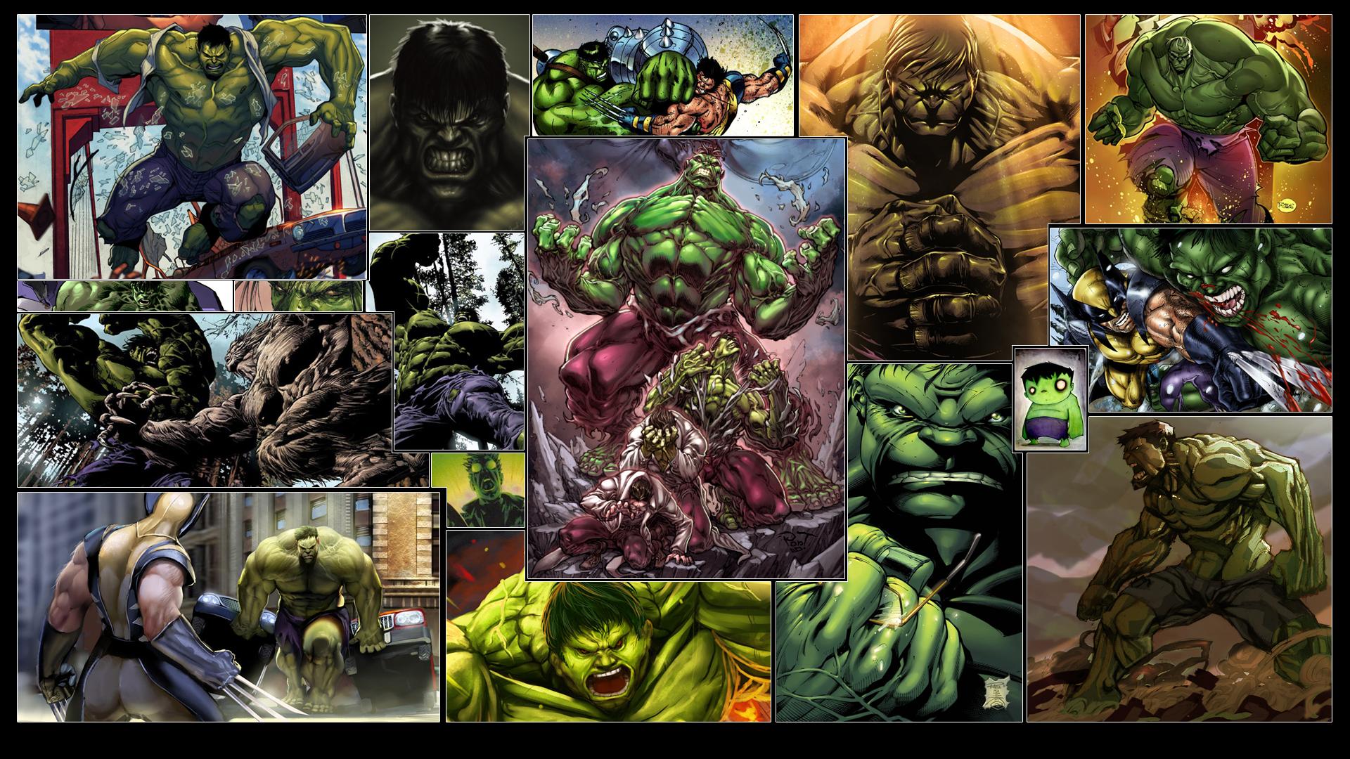 hulk_wallpaper_by_gt_orphan-d4vgxex.jpg