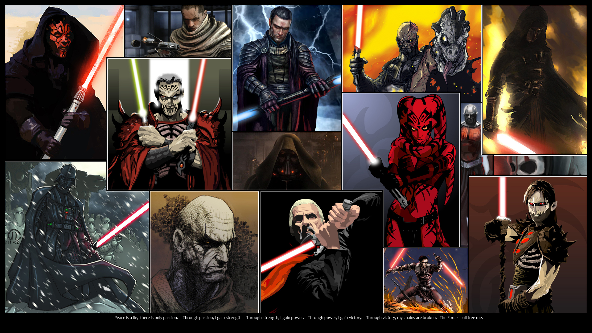 dark_lords_of_the_sith_by_gt_orphan-d4vud39.jpg