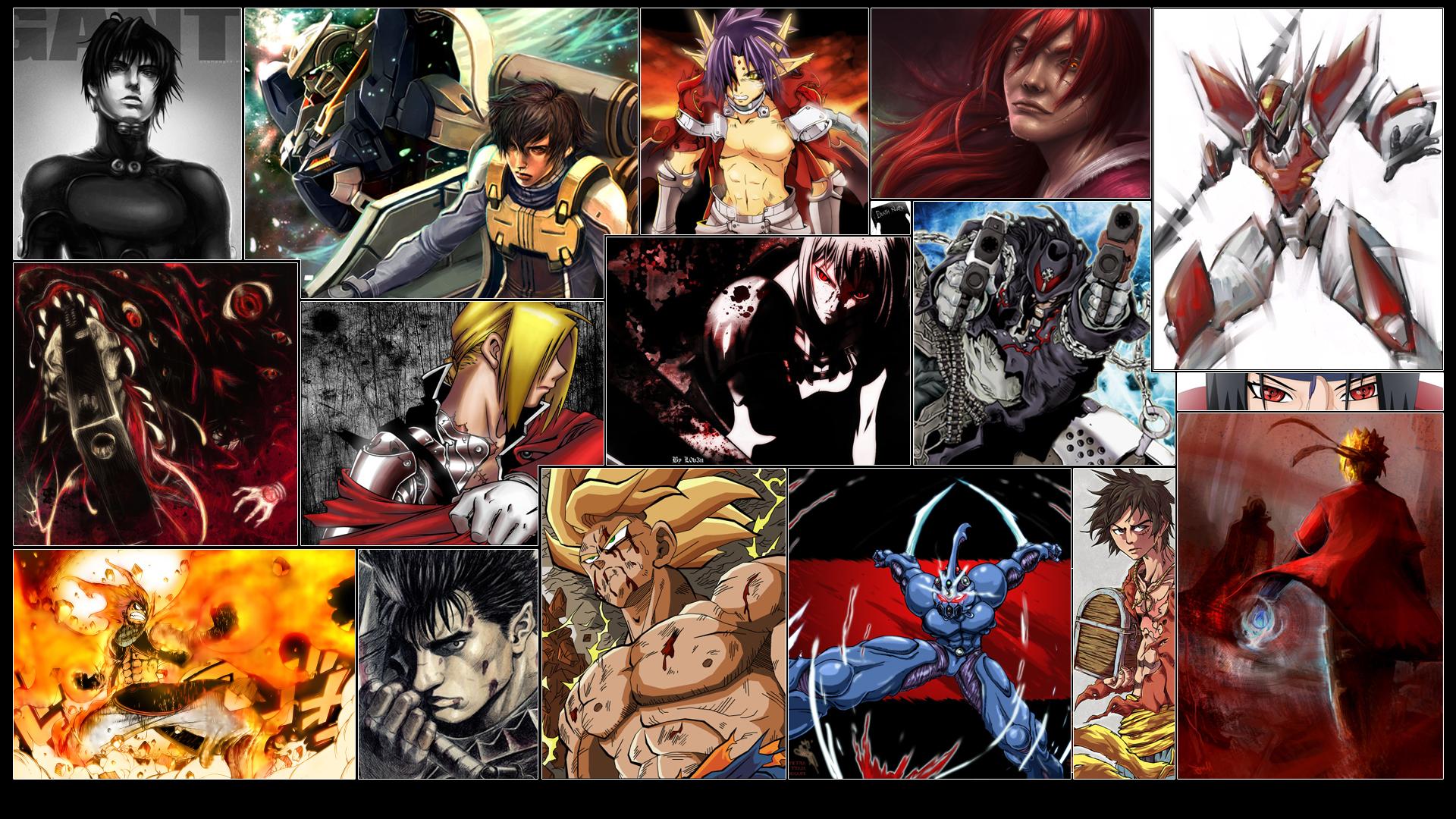 anime_heroes_wallpaper_by_gt_orphan-d5leqxs.jpg
