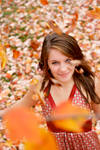 Simplicity of Autumn