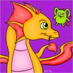Soshrey Devil