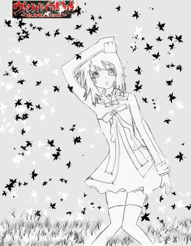 Mes yibujos O^O Yuuki_Vampire_Knight_by_blachxzhippuden