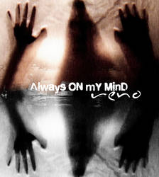 Always On My Mind - The Barrier