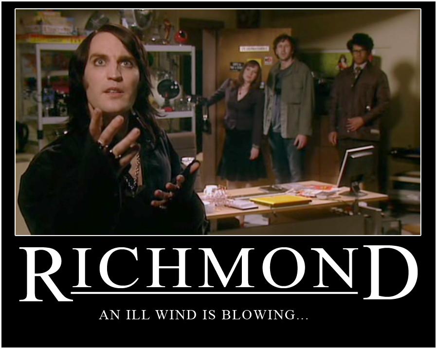 IT_Crowd___Richmond_2_by_surlana.jpg