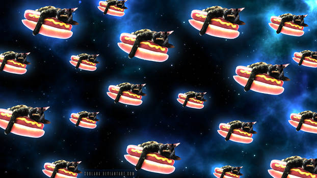 Muffin-Dog Appreciation