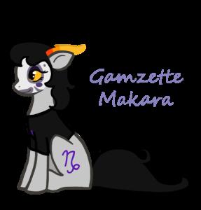 MattieLee's Profile Picture