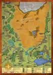 Anauroch, the Great Desert