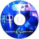 DLC-robnbanks-5