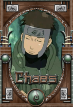 -Chaosdeath-