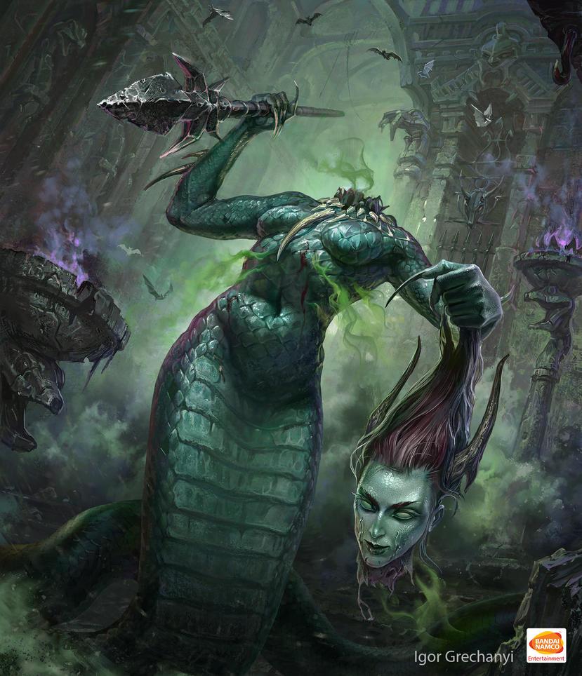 monsters inc wallpaper