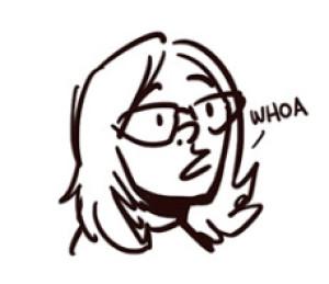 yohunny's Profile Picture
