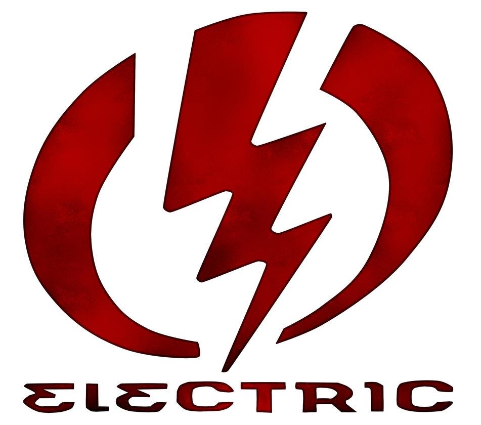 Electrical Logos Images Joy Studio Design Gallery Best