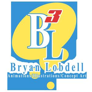 Bryan-Lobdell's Profile Picture