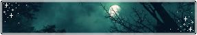 F2U|Decor|Teal Forest #2 by Mairu-Doggy