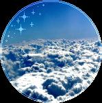 F2U Decor Clouds