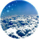 F2U|Decor|Clouds by Mairu-Doggy