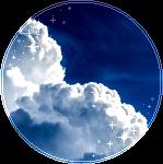 F2U Decor Clouds #2