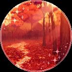 F2U|Decor|Anime Nature