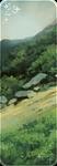 F2U Decor Slope by Mairu-Doggy