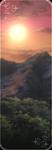 F2U Decor Dawn #2 by Mairu-Doggy