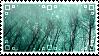 Stamp #2 by Mairu-Doggy