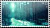 Stamp #4 by Mairu-Doggy
