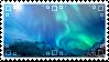 Stamp #5