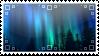 Stamp #6 by Mairu-Doggy
