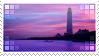 Stamp #8