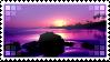 Stamp #10