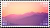 Stamp #11 by Mairu-Doggy