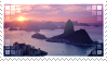 Stamp #12 by Mairu-Doggy
