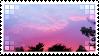 Stamp #14