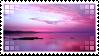 Stamp #15