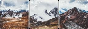 F2U|Decor|Mountain