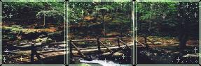 F2U|Decor|Green Beauty by Mairu-Doggy