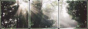 F2U|Decor|Green Beauty #4