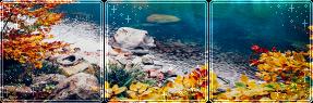 F2U Decor Autumn Landscape #3 by Mairu-Doggy