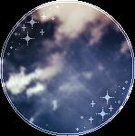 F2U|Decor|Sky by Mairu-Doggy