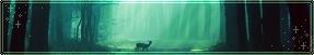 F2U Decor Teal Forest #9