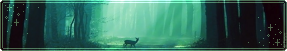 https://orig00.deviantart.net/887c/f/2017/327/2/3/f2u_decor_teal_forest__9_by_mairu_doggy-dbul9f4.png