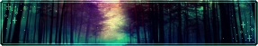 f2u_decor_teal_forest__5_by_mairu_doggy-dbul9ff.png