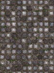 CB-Texture-03 by CB-Stock