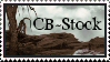 CB-Stock-Stamp by CB-Stock