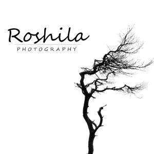 Roshila's Profile Picture