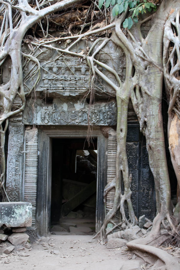 angkor  1 by cubstock