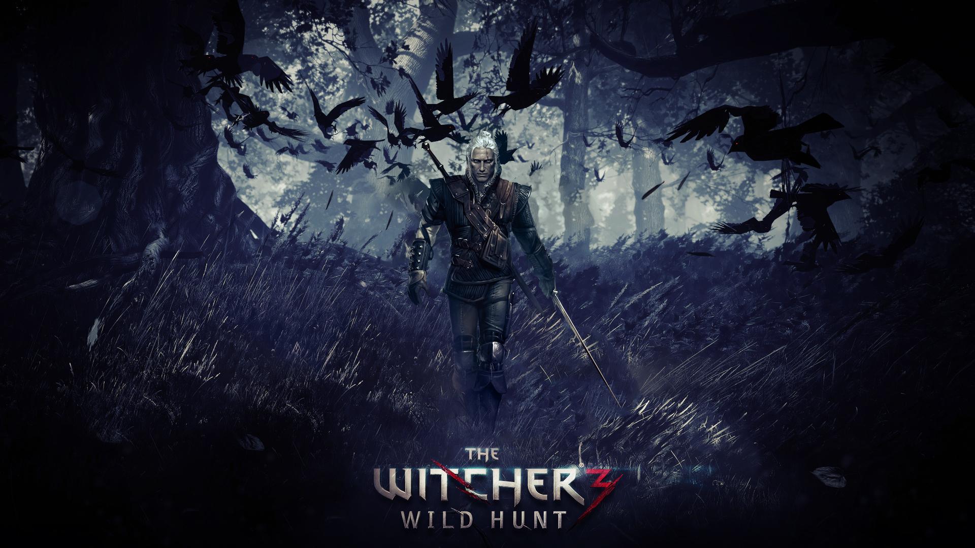 witcher 3 wallpaper 1080x1920